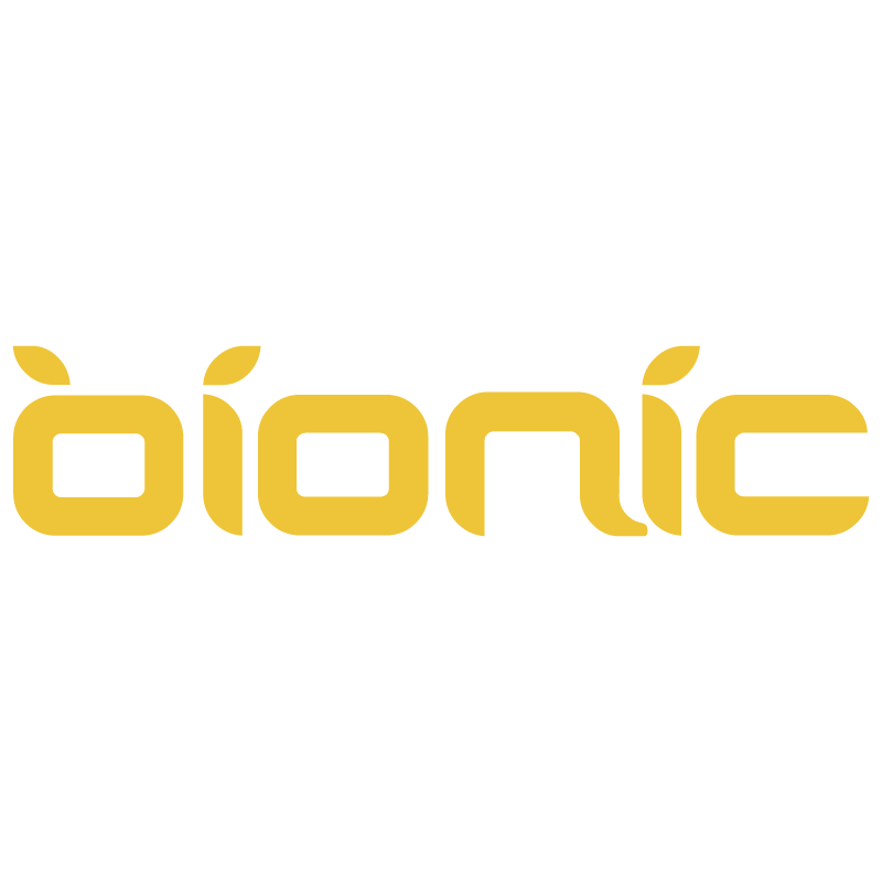 Bionic Systems vector