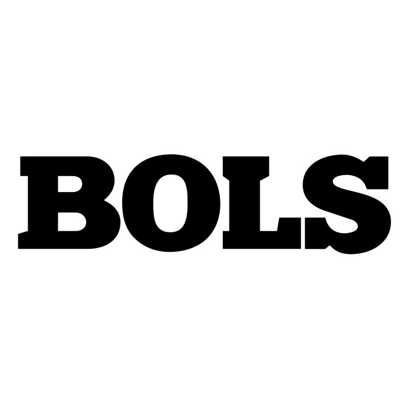 Bols 63451 vector