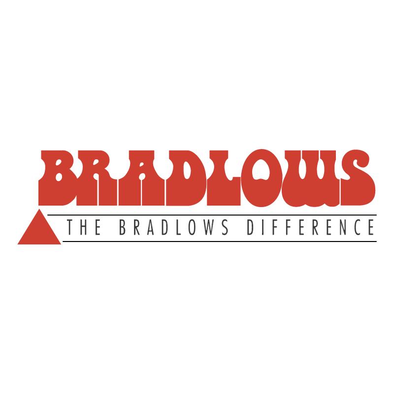 Bradlows 44787 vector