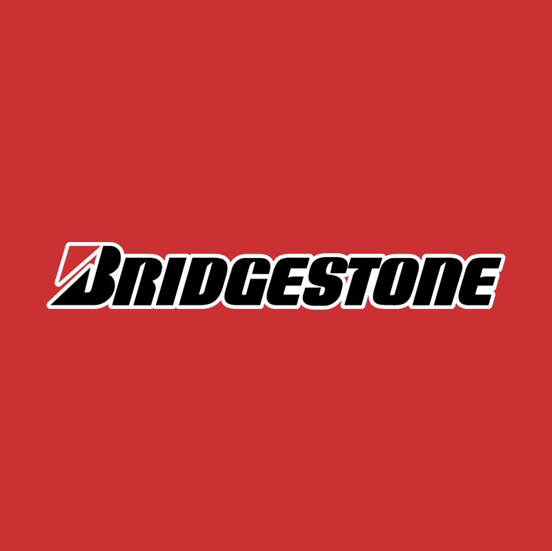 Bridgestone vector