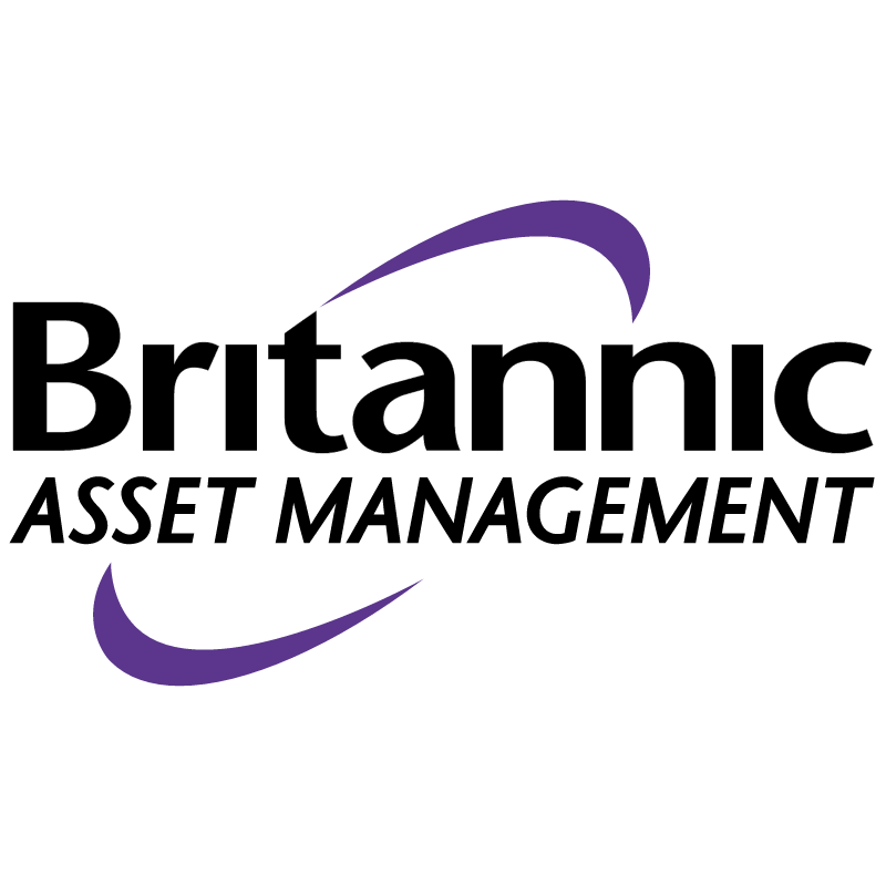 Britannic Asset Management vector