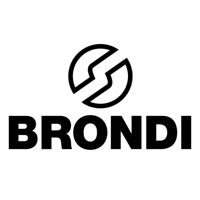 Brondi vector