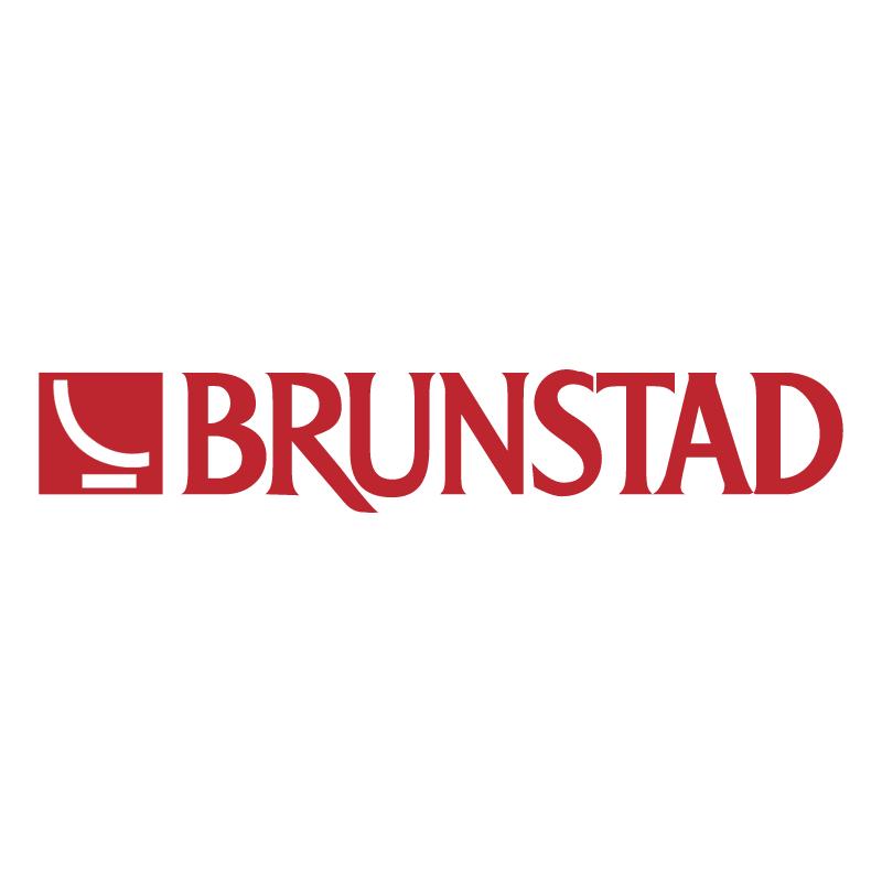 Brunstad 40980 vector