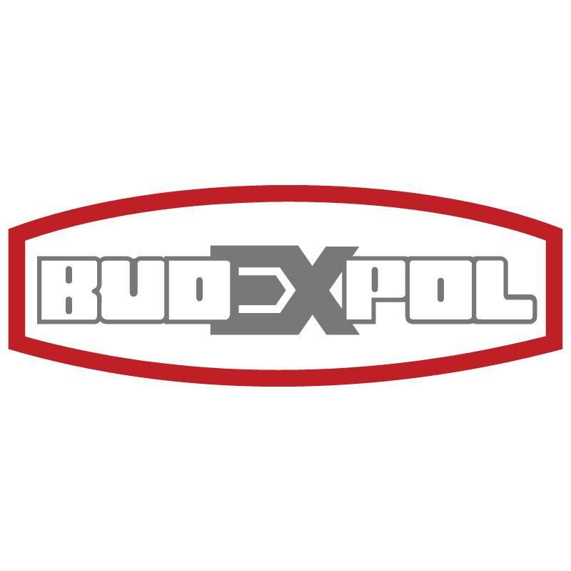 Budexpol vector