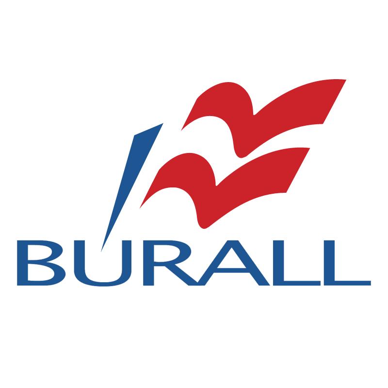 Burall PlasTec vector