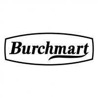 Burchmart 55700 vector