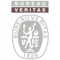 Bureau Veritas 996 vector