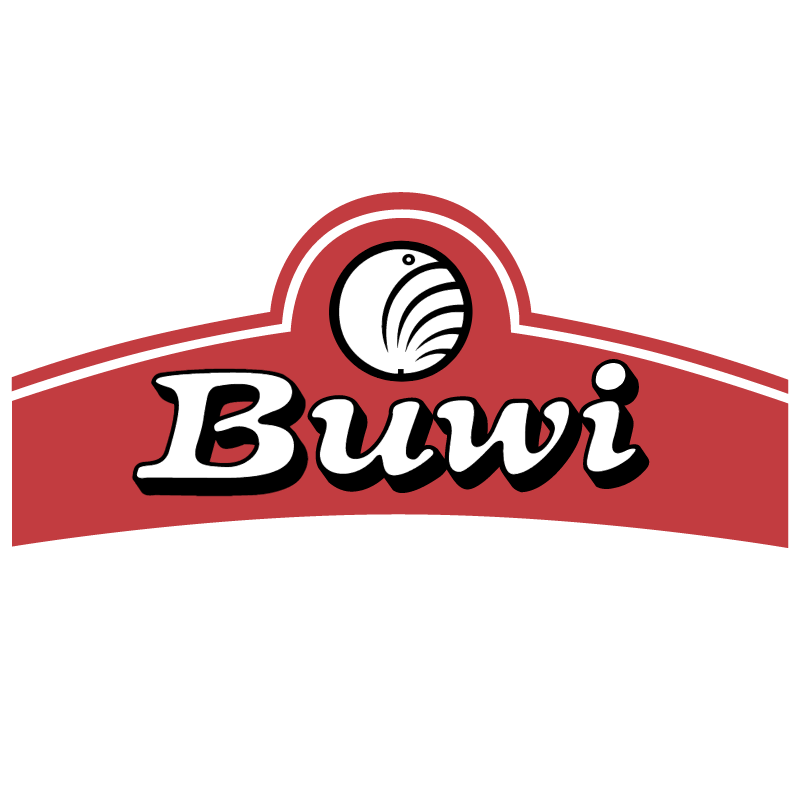 Buwi vector