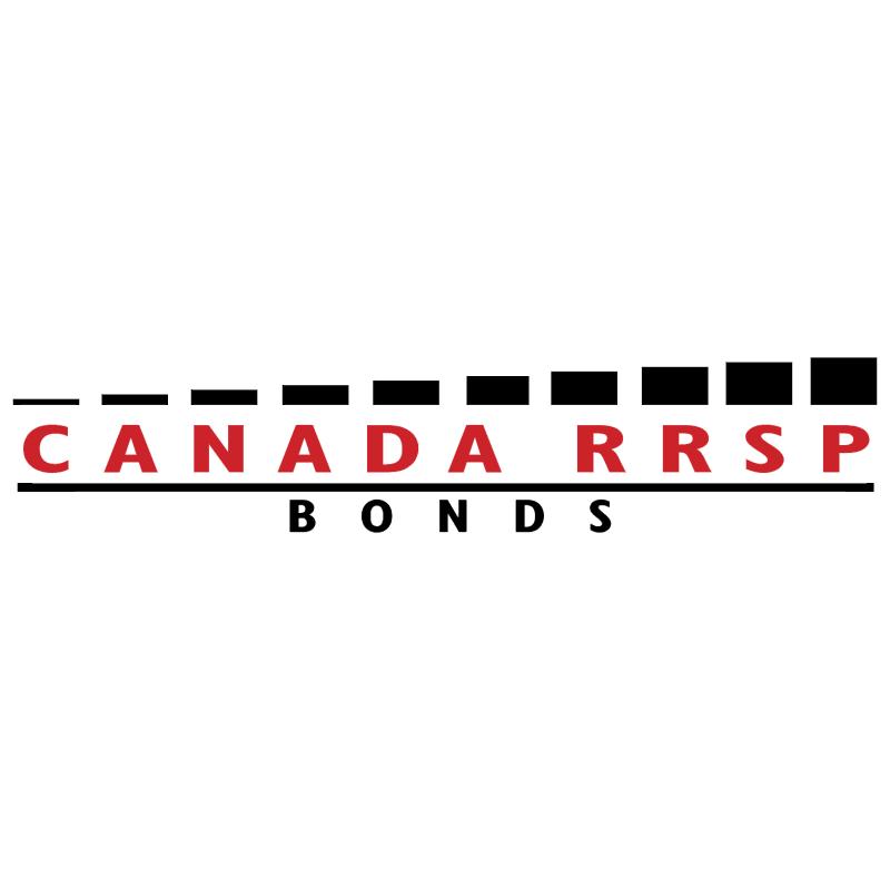 Canada RRSP vector