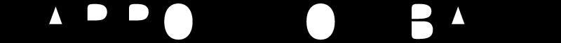 Carrolton Bank 2 vector logo