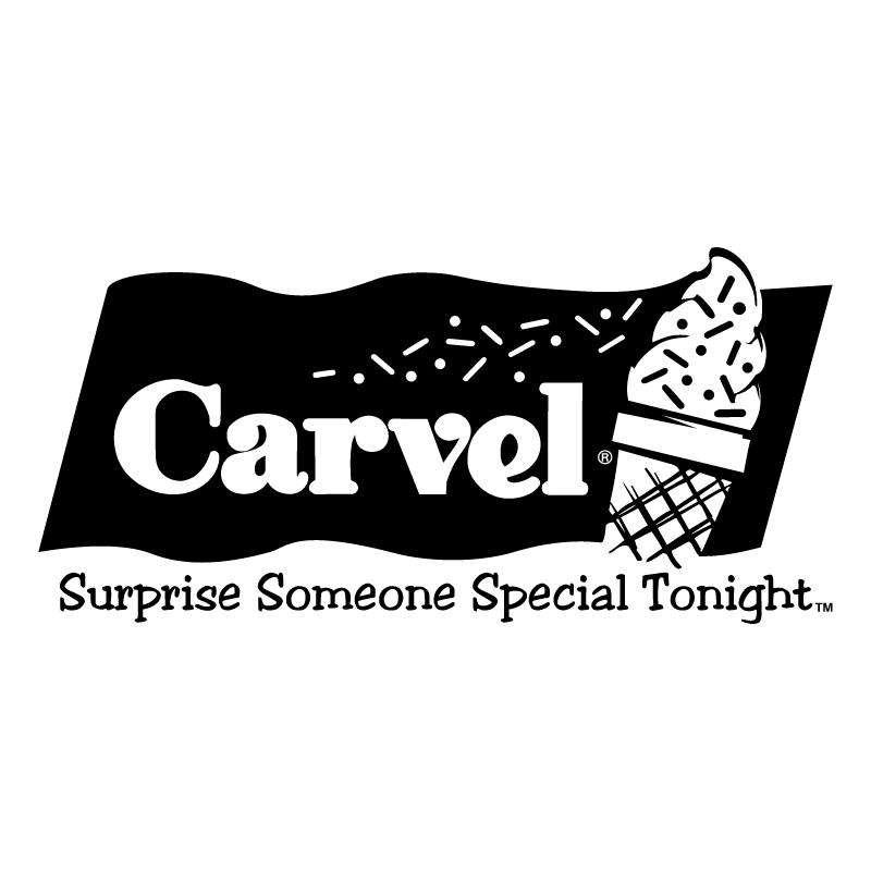 Carvel vector