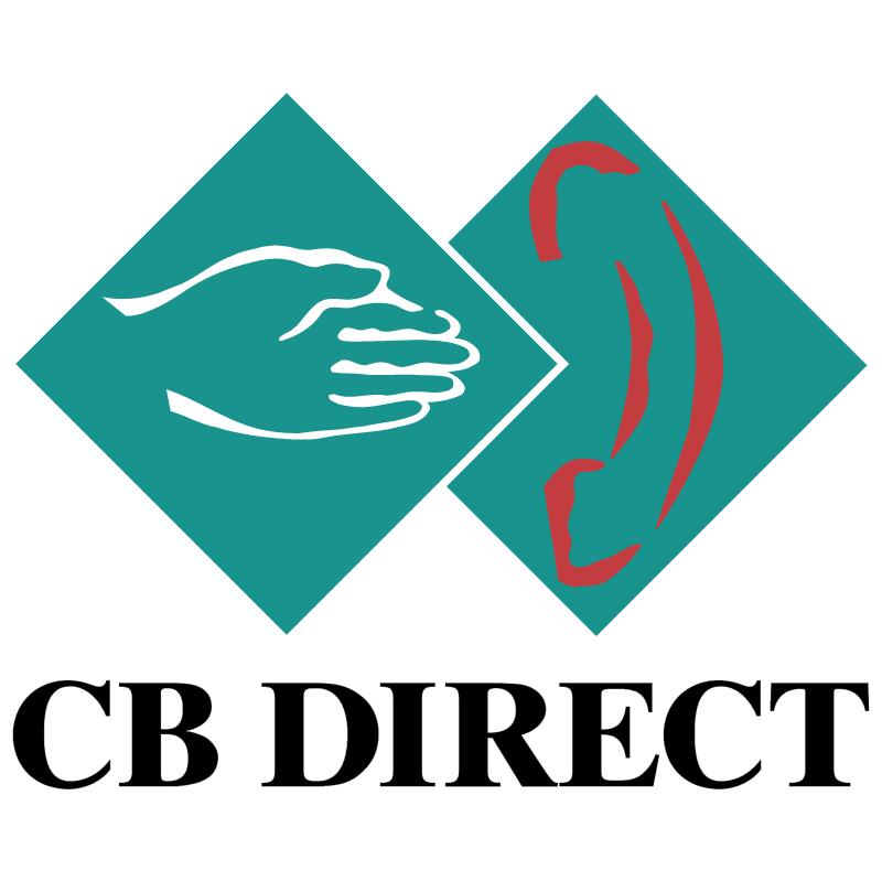 CB Direct vector