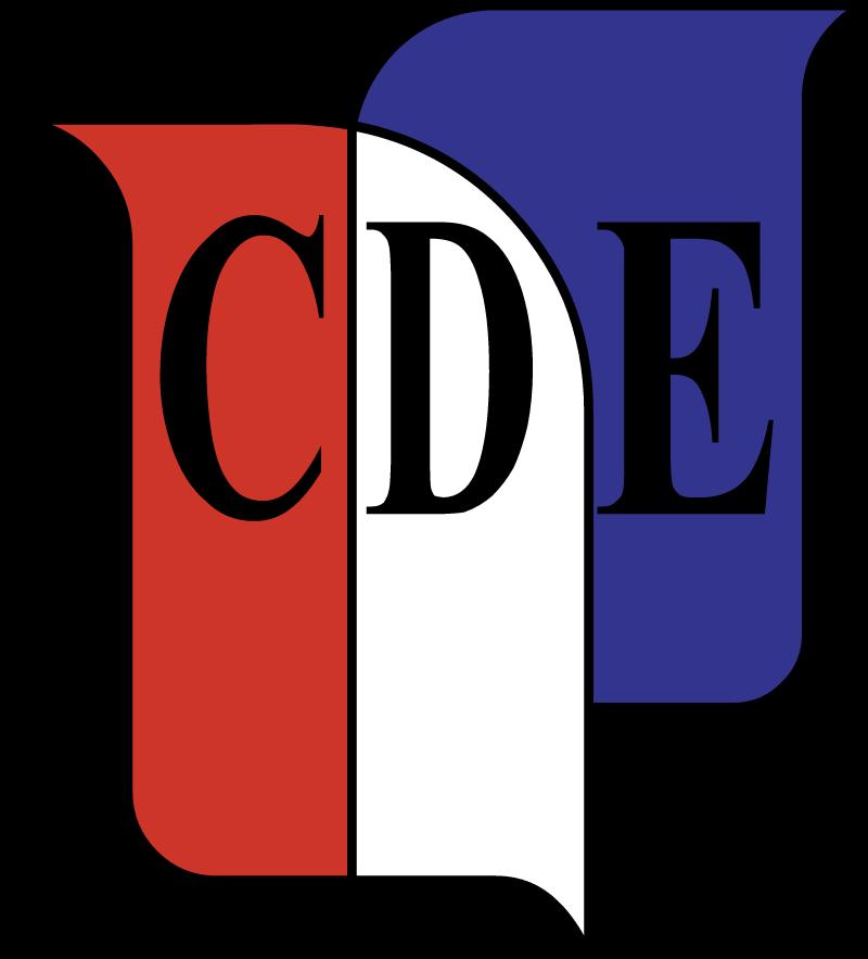 CDESPA 1 vector