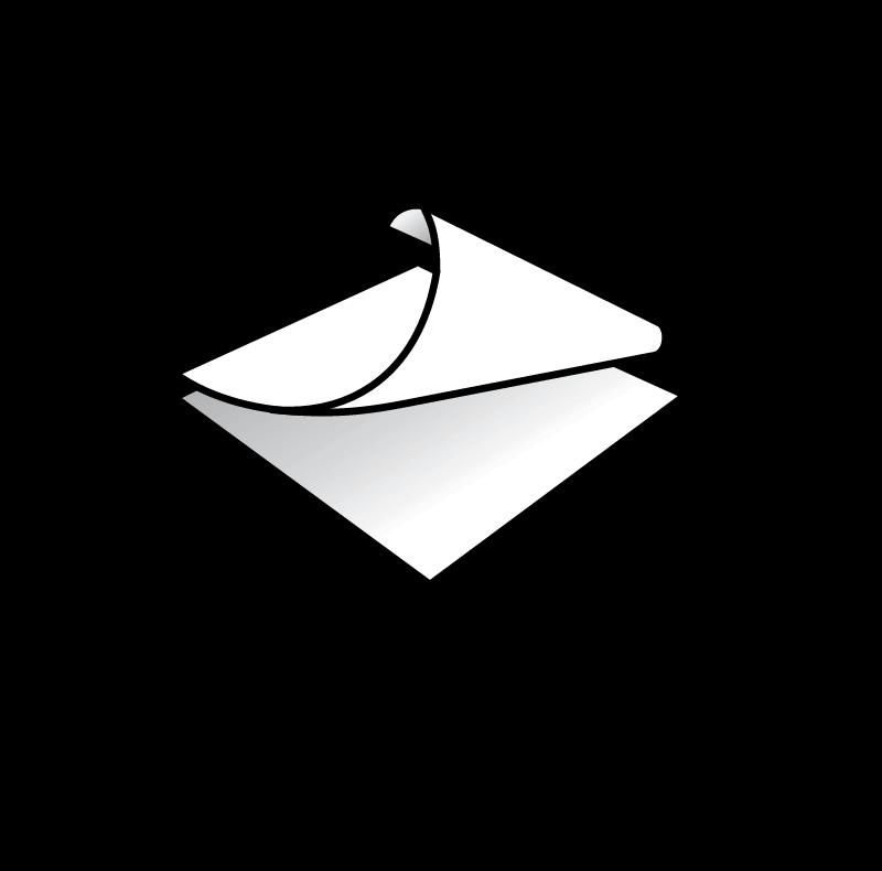 Centr operativnoi poligraf vector