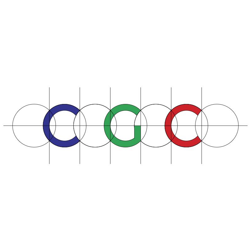 CGC 5866 vector