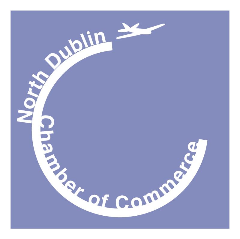 Chamber of Commerce vector logo