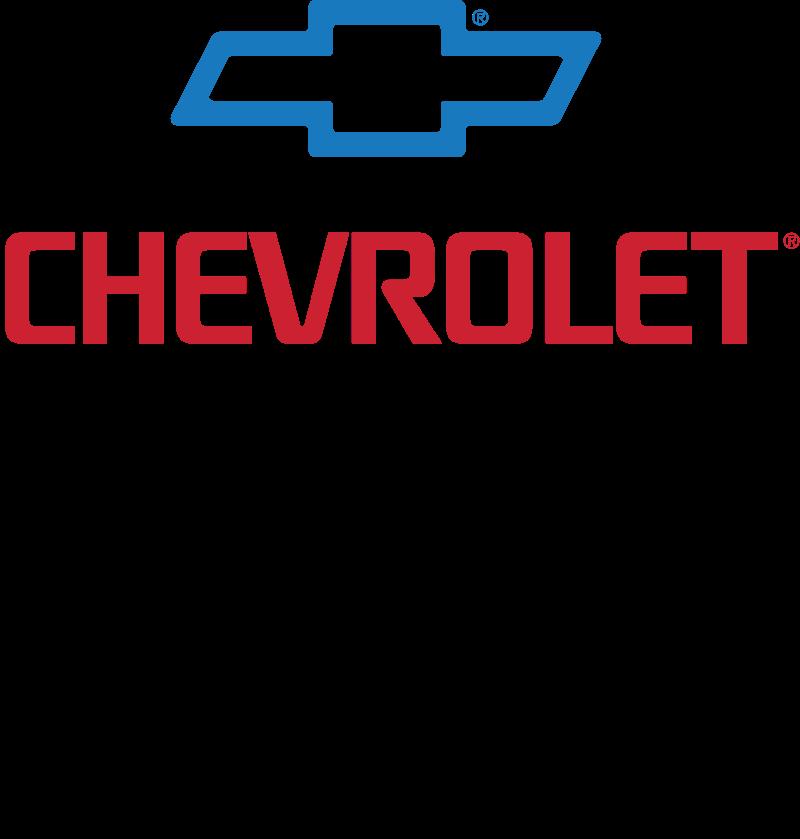 Chevrolet logo3 vector