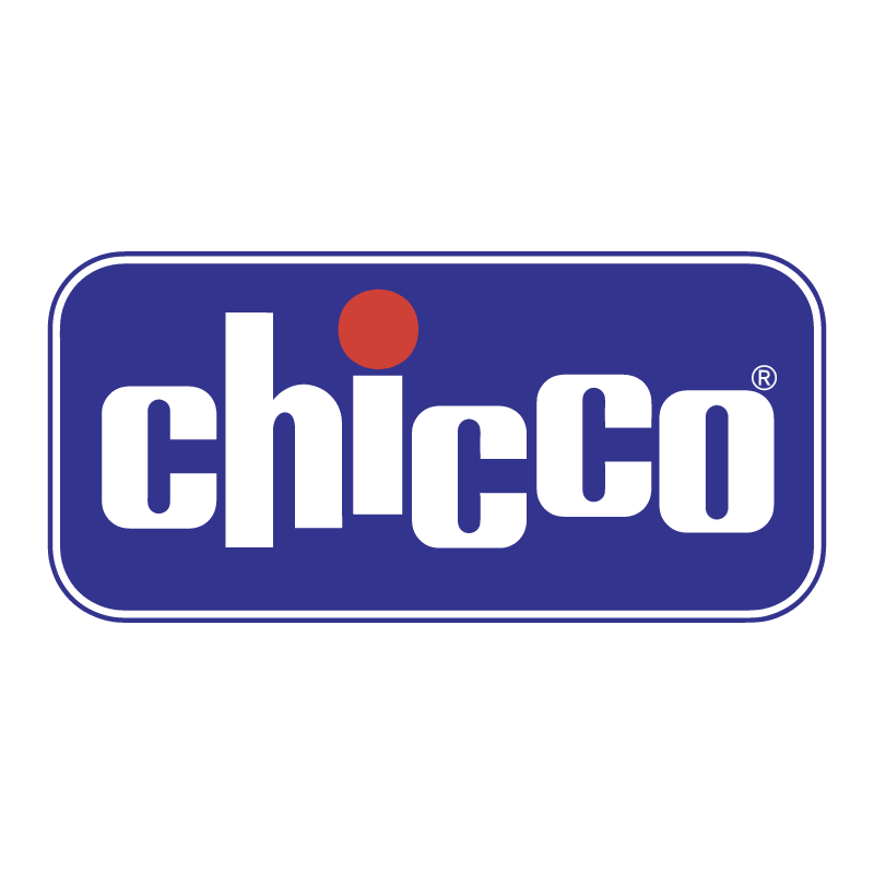 Chicco 5190 vector