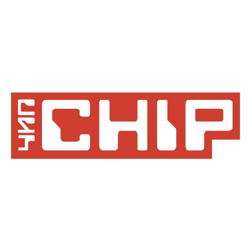 Chip vector