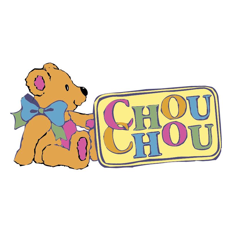 Chou Chou vector