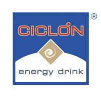 Ciclon vector