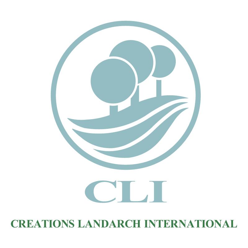 CLI vector