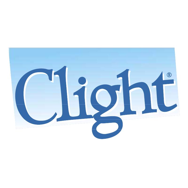 Clight vector
