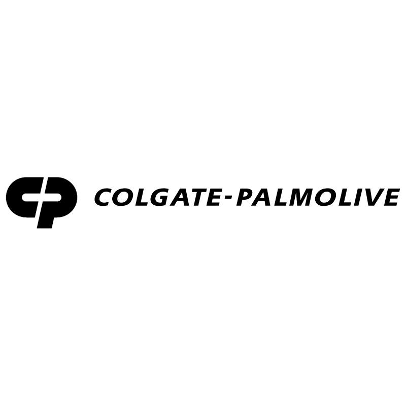 Colgate Palmolive 7270 vector