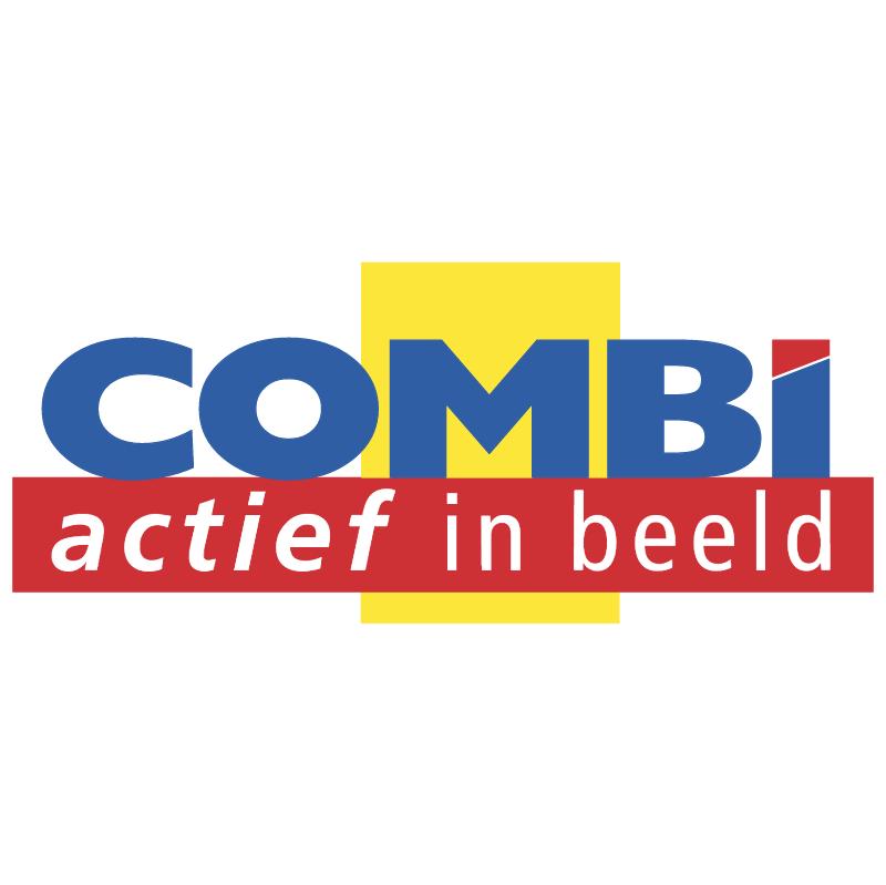 Combi vector