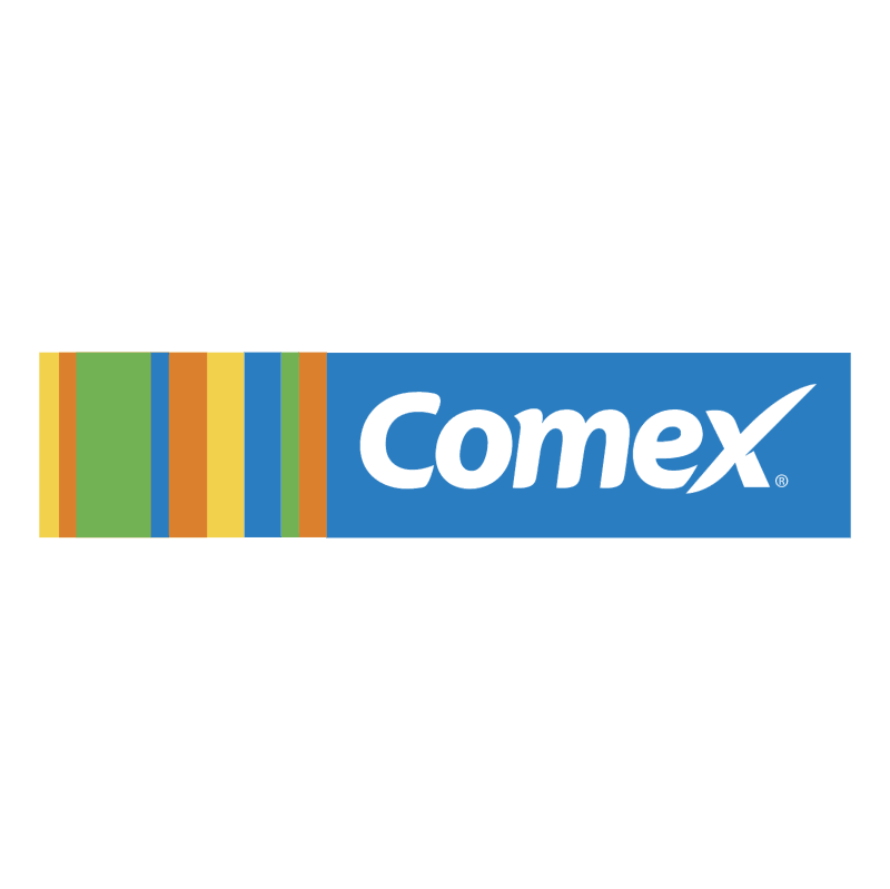 Comex vector