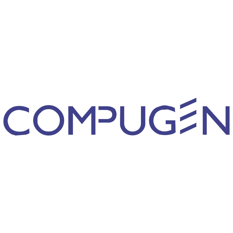 Compugen vector