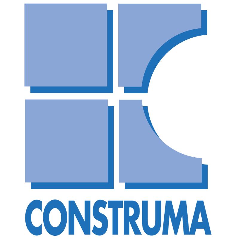 Construma vector