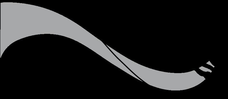 ConvaTec logo2 vector