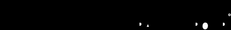 COUNTRY2 vector logo