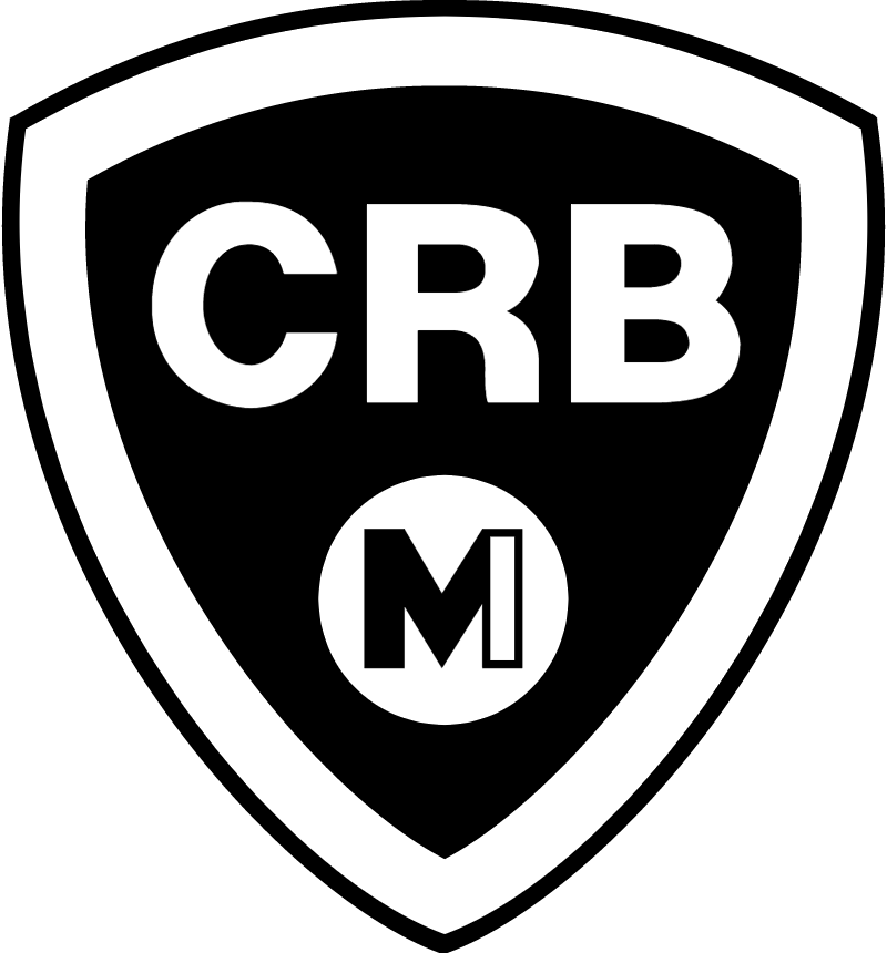 CRB 2 vector