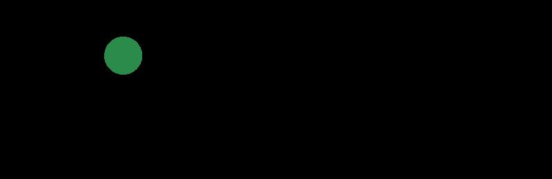 Cronyx Engineering logo vector