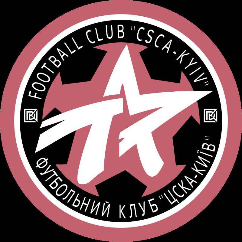 CSKA Kiev vector