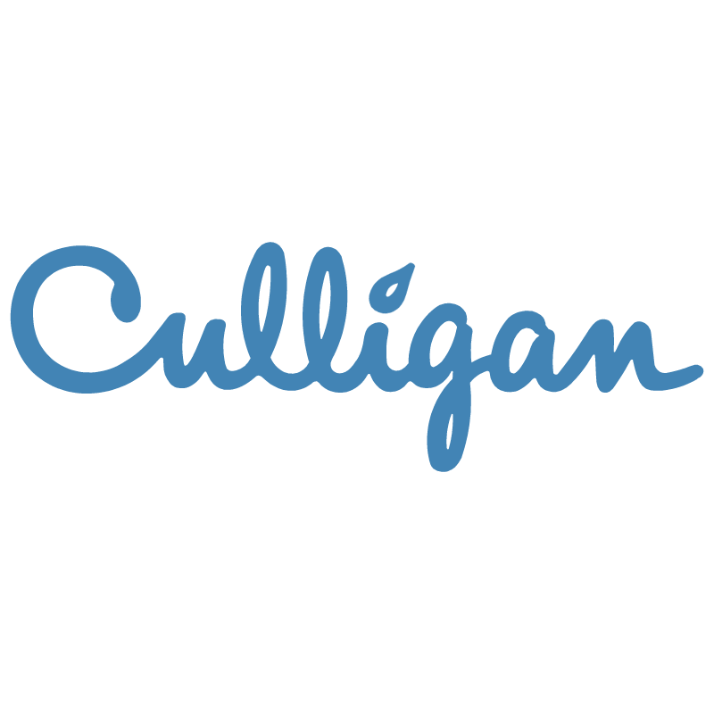 Culligan vector