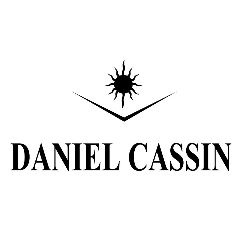 Daniel Cassin vector