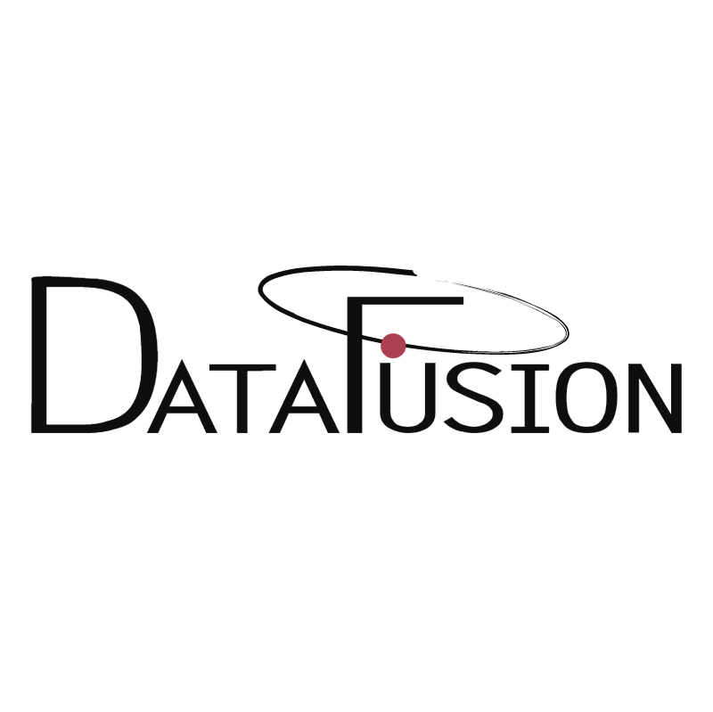 DataFusion vector