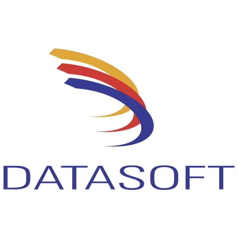 DataSoft vector