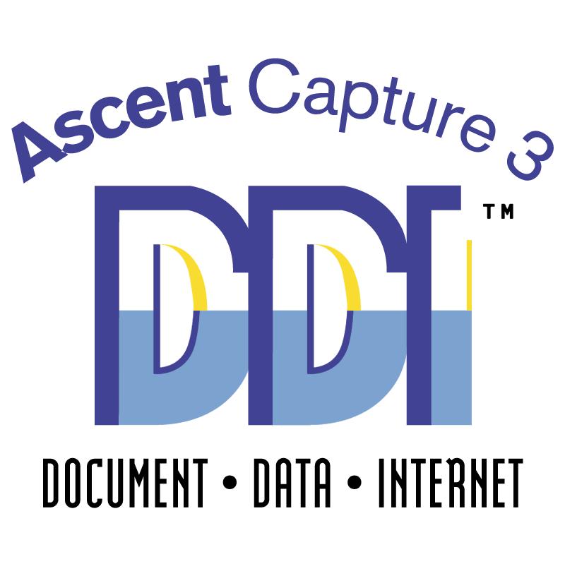 DDI vector