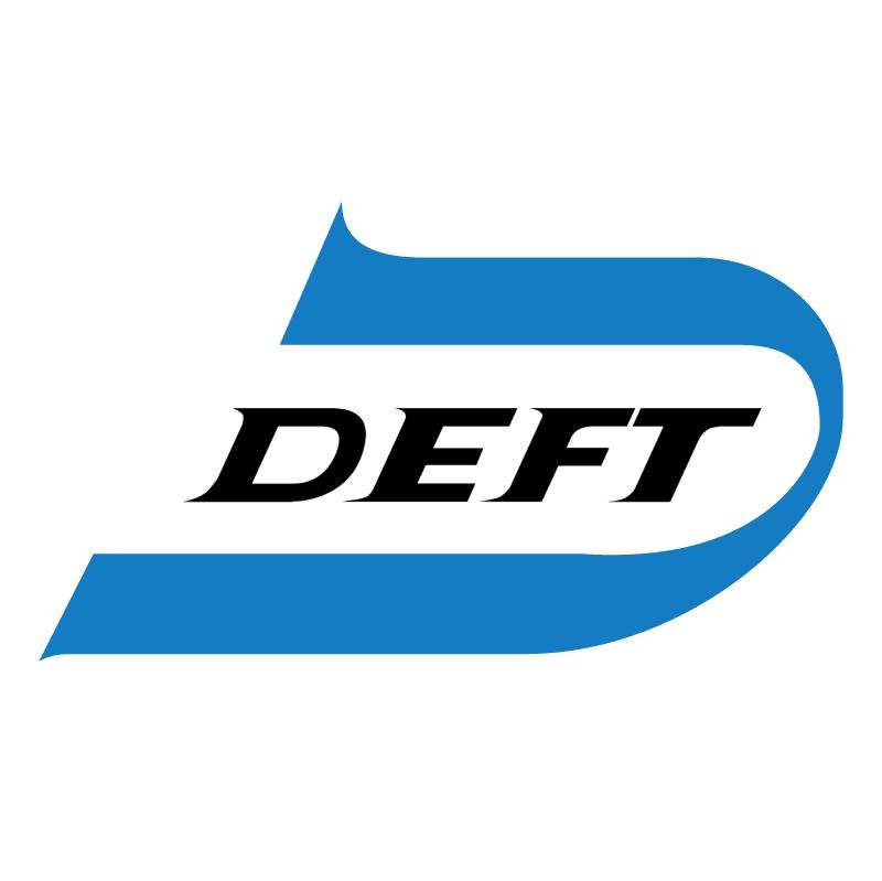 Deft vector
