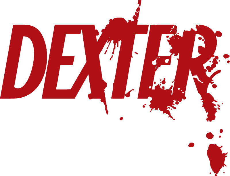 Dexter vector