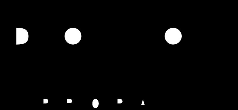 DOXOL PROPANE vector