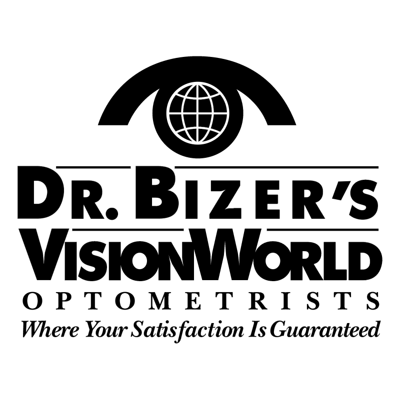 Dr Bizer's VisionWorld vector