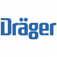 Drager vector