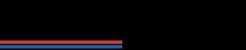 DUNHAM BUSHMALAYSIA2 vector
