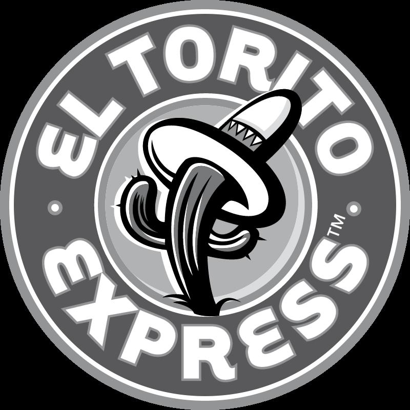 El Torito Express 2 vector