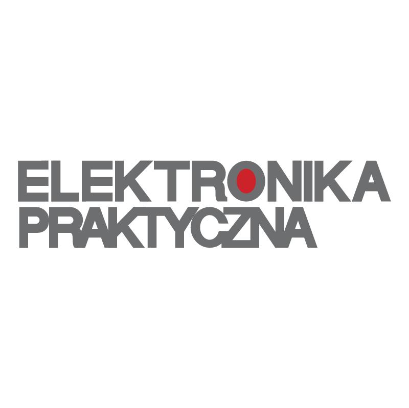 Elektronika Praktyczna vector